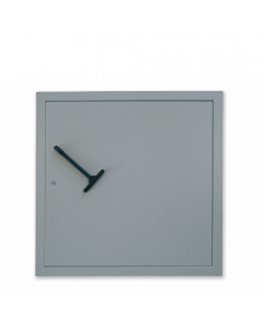 Manthorpe Fire Rated Access Panel - GL450F