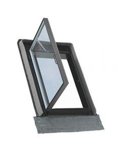 GVK 0000Z VELUX Side-Hung Window 46cm x 61cm