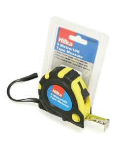 Hilka 5m Tape Measure