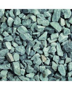 ice blue gravel 20mm