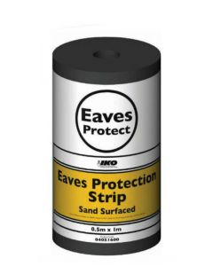 IKO Eaves Protection Strip (500mm x 16m)