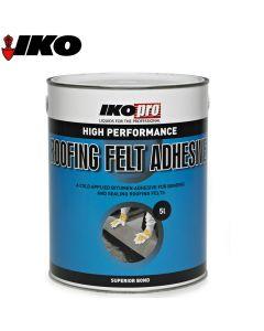 IKOpro Roofing Felt Adhesive