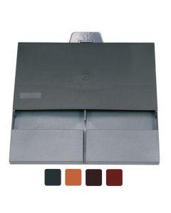 Klober Universal Plain Tile Vent