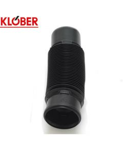 Klober Universal Flexi Pipe for Roof Vents
