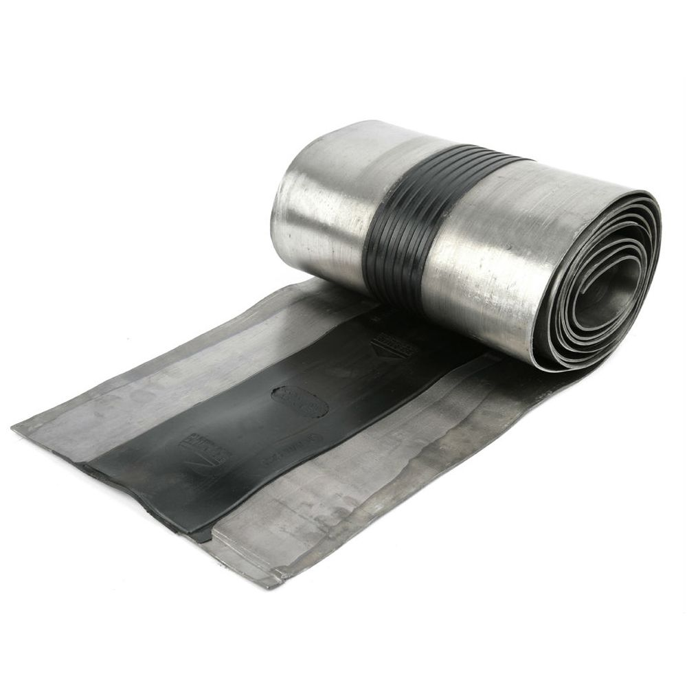 premium lead expansion joints