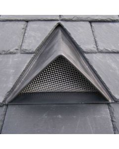 buy lead roof vents