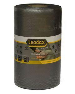 Leadax by Cromar