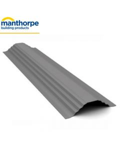 Manthorpe Roll-Out Dry Hip Support Tray, 1.1m: Pack 10