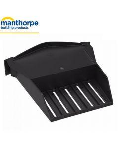 Manthorpe SmartVerge Universal Eaves Closure Unit, Pack 2
