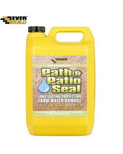 Path & Patio Seal 405: 25ltr