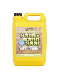 Path & Patio Seal 405: 25ltr
