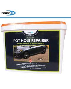 Bond It Drive Alive Tarmac Pot Hole Repairer 25Kg