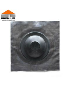 Premium Flexible Lead Slate (Standard)
