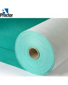 Proctor Roofshield, 50m x 1m