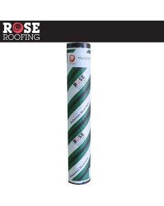 Rose Roofing Polyester Reinforced Shed Felt