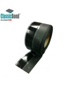 ClassicBond Pressure Sensitive RUSS Strip: 152mm