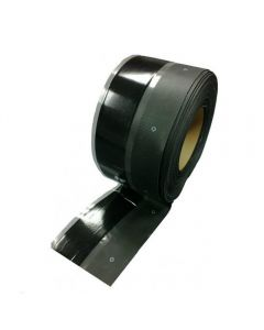 ClassicBond Pressure Sensitive RUSS Strip: 152mm