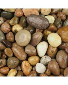Scottish Pebbles, 20-40mm