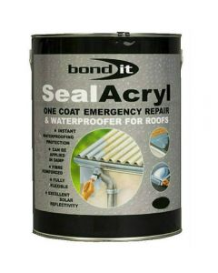 Bond It Bitubond Sealacryl