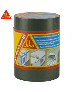 Sika Multi-Seal BT: 150mm x 10m