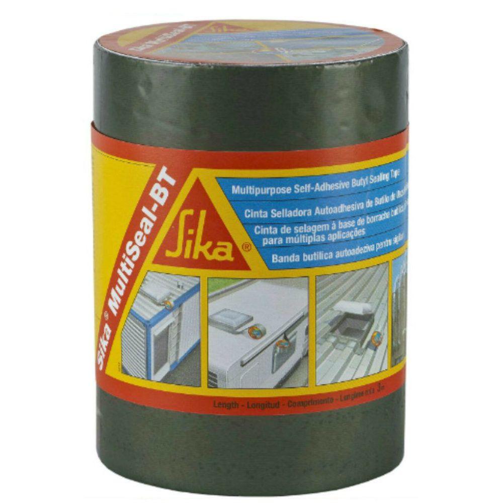 Sika Multi-Seal BT: 150mm x 10m
