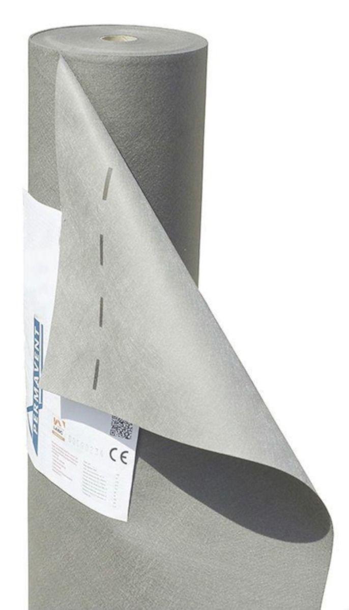 Permavent Eco Breather Membrane 1m x 1.5m