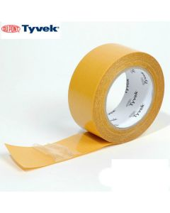 Tyvek House Wrap Tape (50mm x 25m)