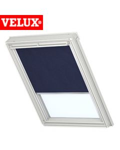 VELUX Blackout Blind: CK04 (55cm x 98cm)