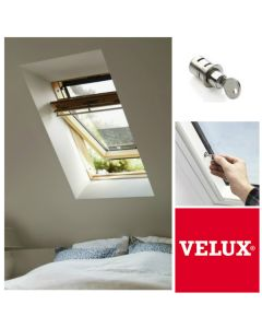 Z0Z 012K VELUX Security Lock for Centre-Pivot Windows