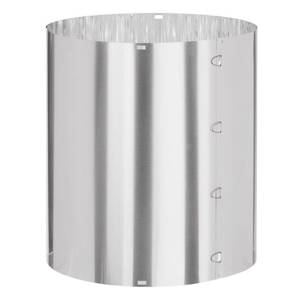 ZTR 0K14 0062 VELUX Extension Section for 14'' Rigid Sun Tunnel (600mm)