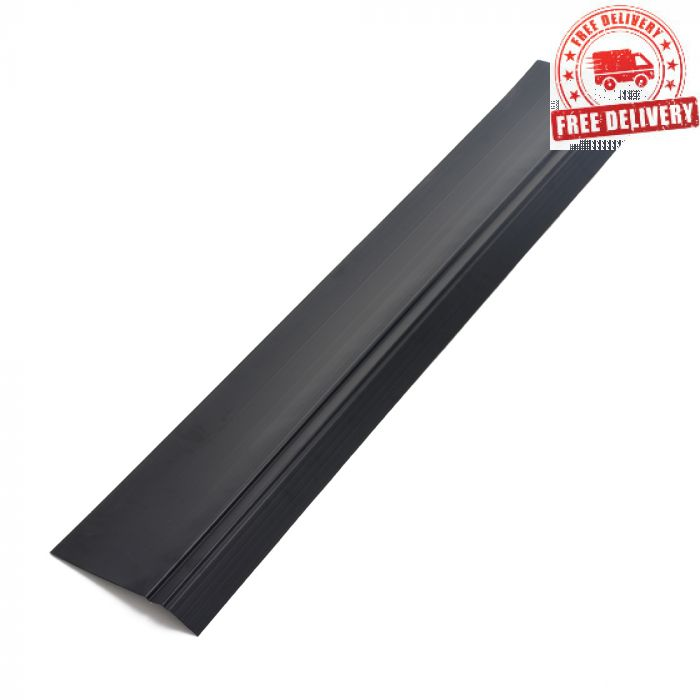 Eaves Tray Ashbrook Roofing Supplies