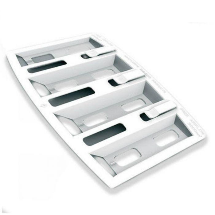 Nice Manthorpe Felt Lap Vent   Loft Ventilation   Ashbrook Roofing Supplies LQ22